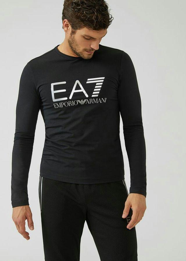 3a9820a511 Camisetas nike adidas puma fila armani de segunda mano por 7 € en ...