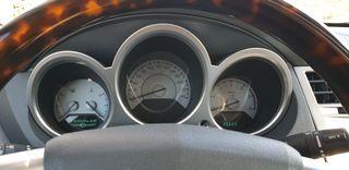 Chrysler Sebring 2009 29.000KMS