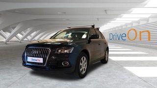 Audi Q5 2.0 TDI Attraction 110 kW (150 CV)