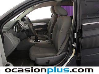 Chrysler Sebring 200C 2.0 CRD Limited 103 kW (140 CV)
