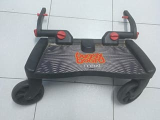 Patinete Buggy Board Maxi