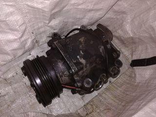 Compresor Aire Acondicionado Civic 1.6 D16Z6 EG5