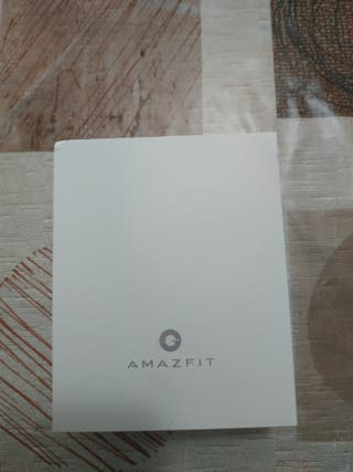 Xiaomi Amazfit Cor/ Mi dong