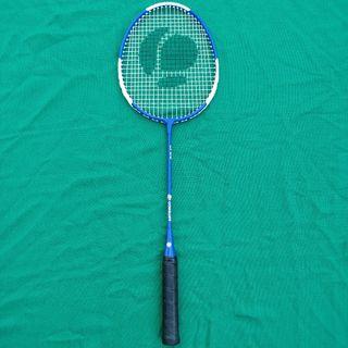 Raqueta Badminton Decathlon