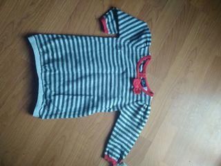 jerseys niña