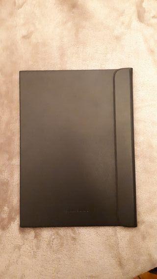 Funda Tablet Samsung tab s2