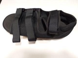 Zpuvqsjlgm 10 Segunda Por Zapato Postquirurgico Invertido Tacon Mano De l1FKJTc