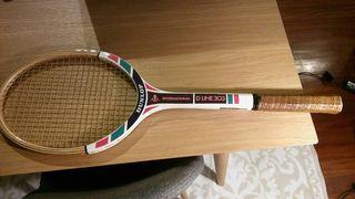 Raqueta tenis Dunlop D Line 303