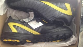 Adidas Zapatillas F10 Talla 40