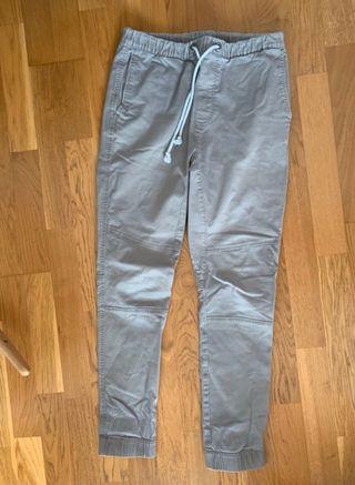 Pantalon h&m S