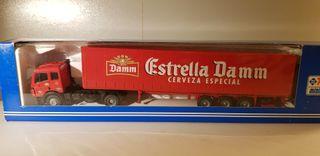 Rocco lote camiones