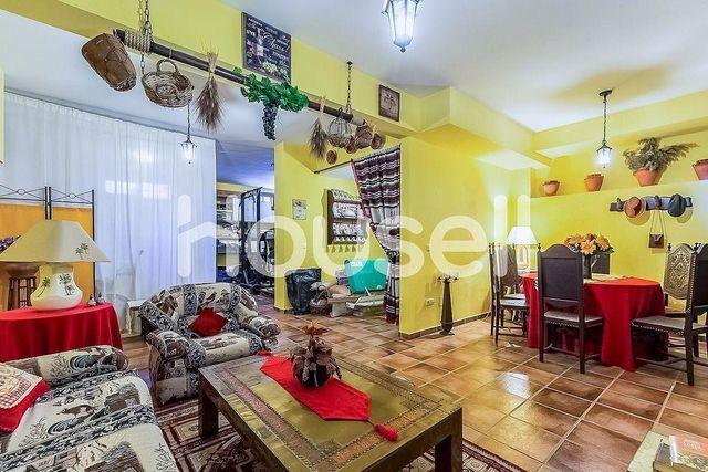Casa en venta en Pinos de Alhaurín - Periferia en Alhaurín de la Torre (Pinos de Alhaurín, Málaga)