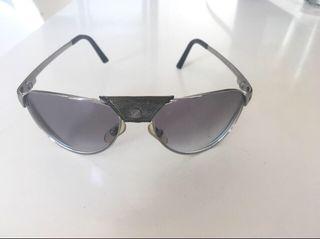 Gafas De Wallapop Sol Cartier Mano Segunda En 8vNnw0mO