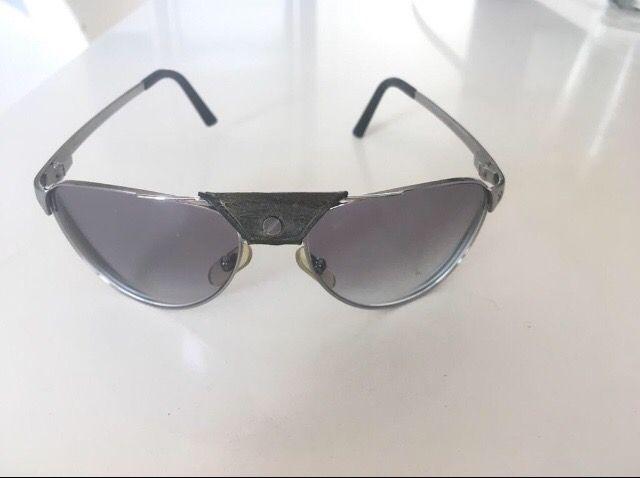 2b9292016e Gafas de Sol CARTIER , AUTENTICAS de segunda mano por 350 € en ...
