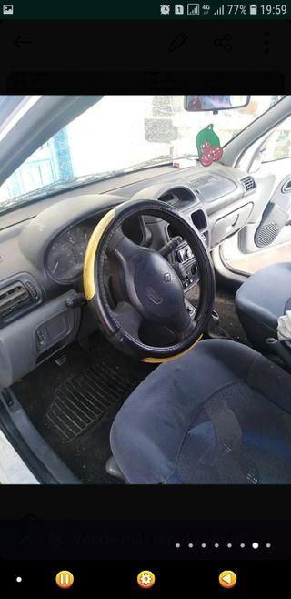 vendo airbag