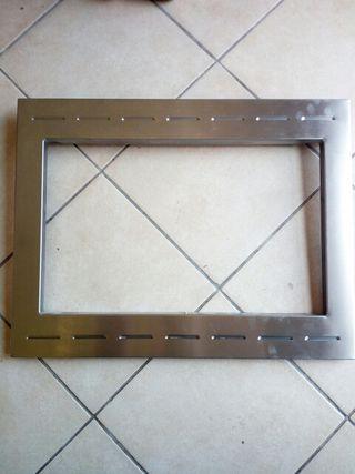 marco microondas
