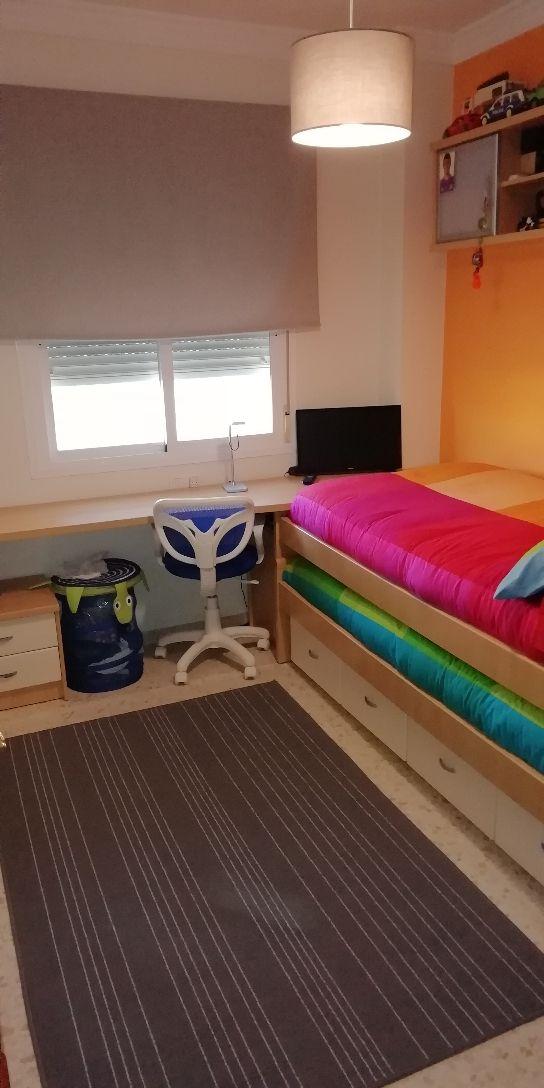 Habitación (muebles)