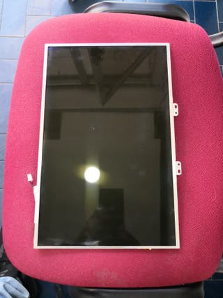 pantalla portátil nueva para marcas acer Dell