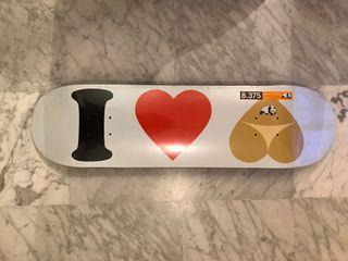 Tabla skate Enjoi Nueva