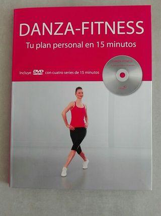 danza-fitness