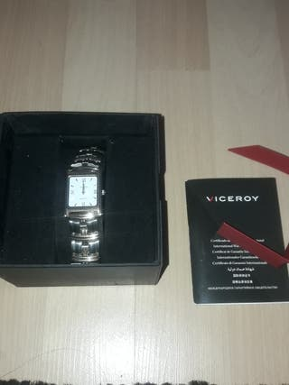 reloj Viceroy 43981