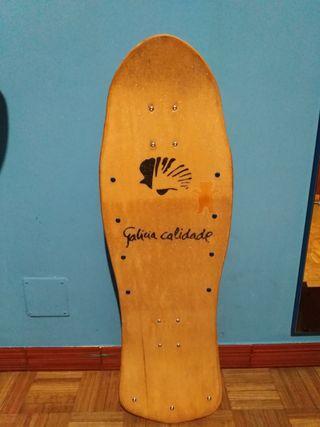 skate old school años 90