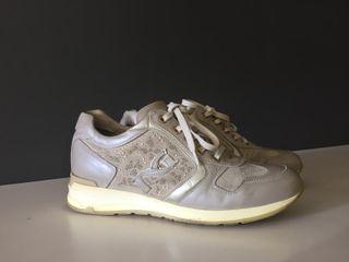 Zapatillas originales Italianas, talla 38