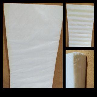 Colchón 160707 En € Por De Mano Ikea Segunda Vissa 22 qzMUpVSG