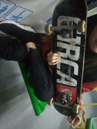 skate circa