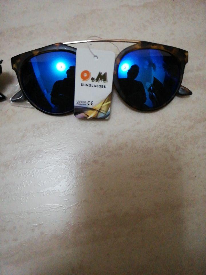 feee2b0b72 Sunglasses usado - compra & venta - encuentra el mejor precio