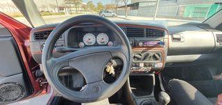 Volkswagen Golf MK3 2.0 v6 GTI