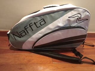 Paletero Naffta