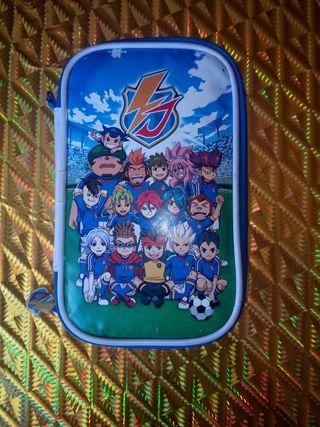 funda para Nintendo DS o 3DS