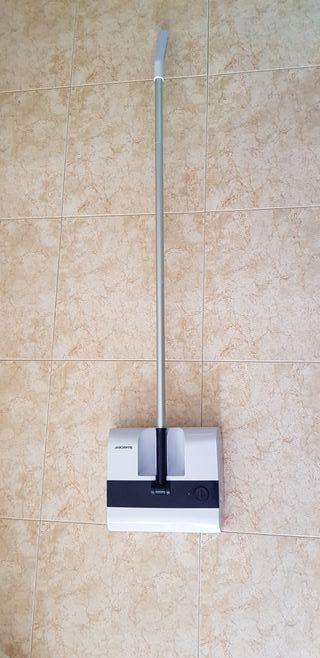 Aspirador (sin cables)