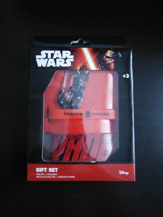 Gift Set STAR WARS