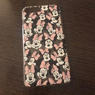 Funda iPhone 7/8