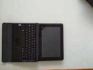 Ordenador portátil y tablet en 1. Primux Wind