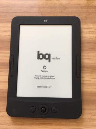 Ebook BQ Cervantes 2