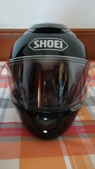 Casco Shoei GT-Air