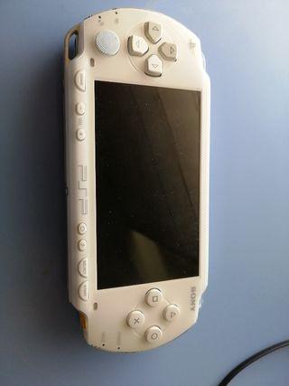 PSP2000