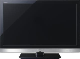 Televisor Sharp Aquos LC-32LE600E