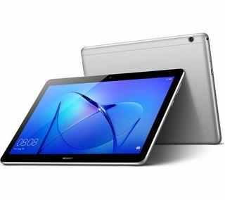 CAJA PRECINTADA: Huawei Mediapad T3 10
