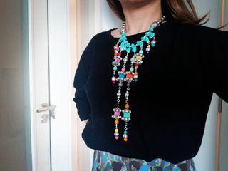 Collar Izca