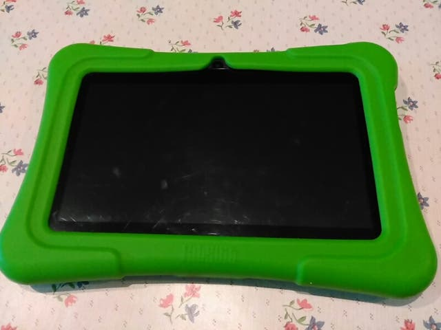 Tablet para niños Dragon Touch Y88X Plus