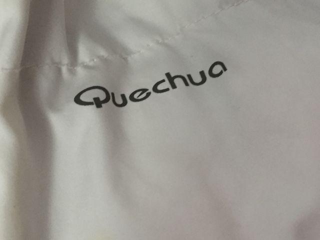 Plumas sin mangas Quechua T 5 AÑOS