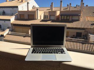 MacBook Air 13 2013