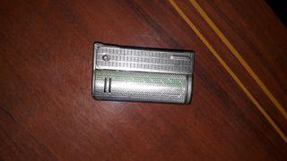 Mechero antiguo de gasolina IMCO 5800