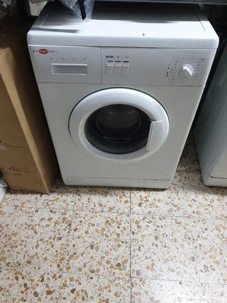 oferta lavadoras 90€ con garantía