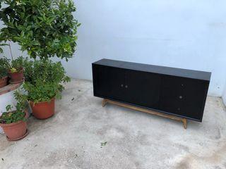 Mueble nuevo , de diseño