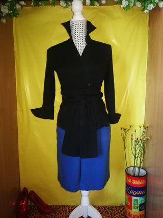 Blusa Zara, talla S